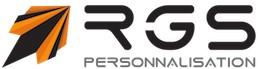 RGSPRO-Personnalisation